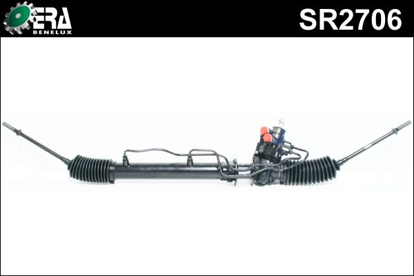 Boitier de direction - ERA Benelux - SR2706