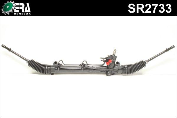Boitier de direction - ERA-amApiece - 22-SR2733