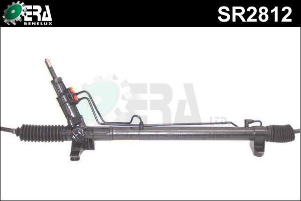 Boitier de direction - ERA Benelux - SR2812