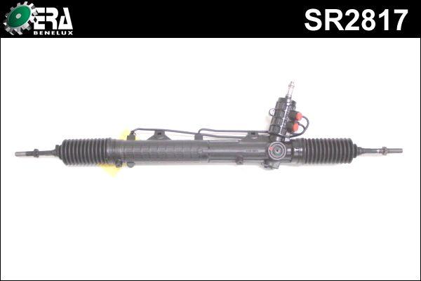 Boitier de direction - ERA Benelux - SR2817