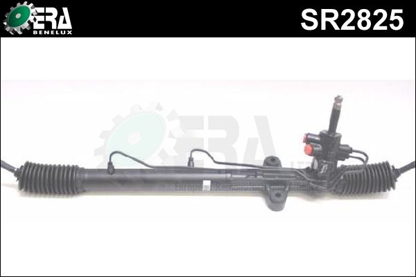 Boitier de direction - ERA Benelux - SR2825