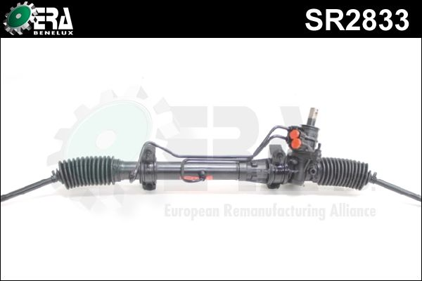 Boitier de direction - ERA Benelux - SR2833