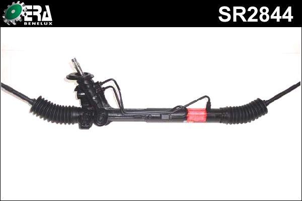 Boitier de direction - ERA-amApiece - 22-SR2844