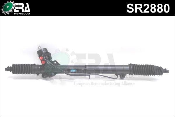 Boitier de direction - ERA Benelux - SR2880