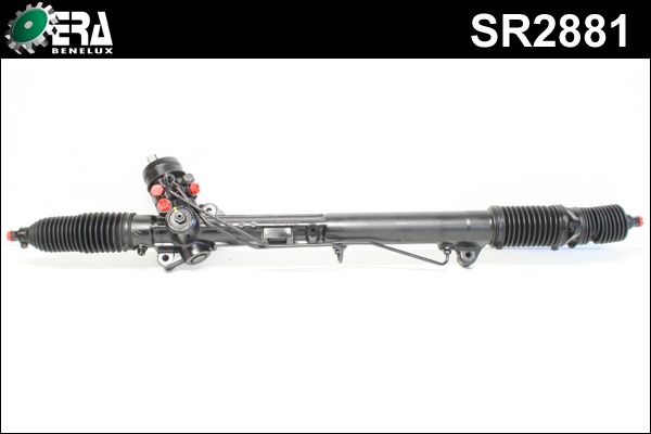 Boitier de direction - ERA Benelux - SR2881
