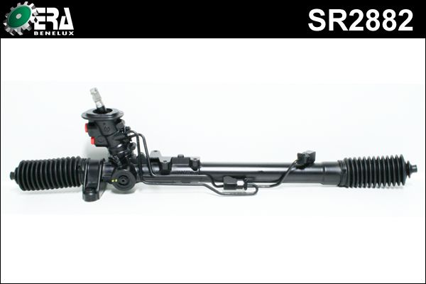 Boitier de direction - ERA-amApiece - 22-SR2882