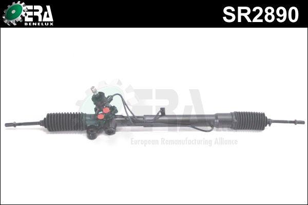 Boitier de direction - ERA Benelux - SR2890