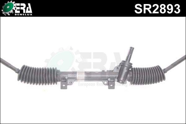 Boitier de direction - ERA Benelux - SR2893
