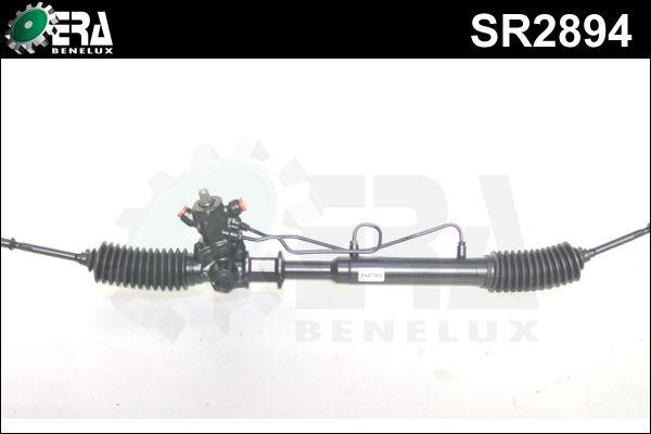 Boitier de direction - ERA Benelux - SR2894
