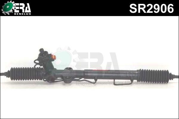 Boitier de direction - ERA Benelux - SR2906