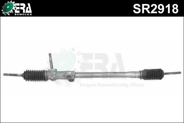 Boitier de direction - ERA Benelux - SR2918