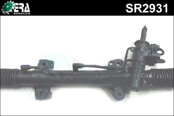 Boitier de direction - ERA Benelux - SR2931