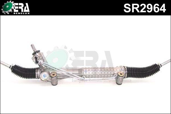 Boitier de direction - ERA-amApiece - 22-SR2964