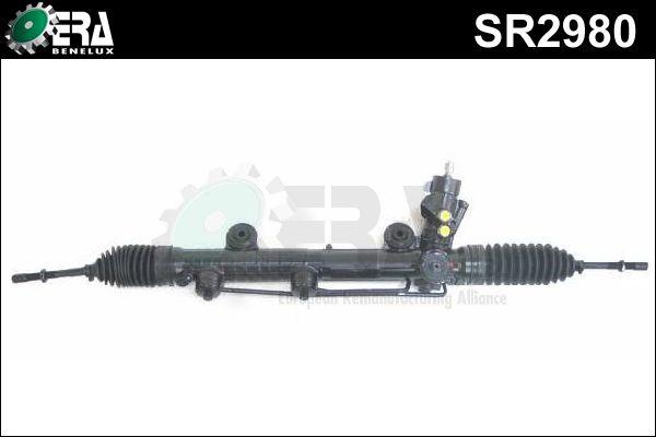 Boitier de direction - ERA Benelux - SR2980