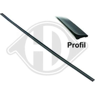Spoiler - HDK-Germany - 77HDK1016261