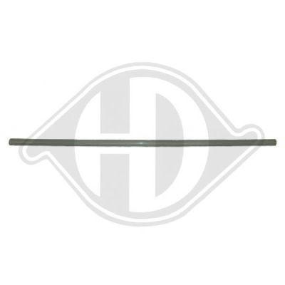 Baguette et bande protectrice, porte - HDK-Germany - 77HDK1017320
