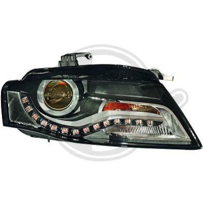 Projecteur principal - HDK-Germany - 77HDK1018085