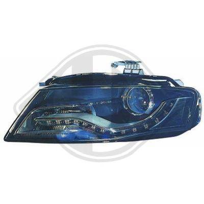 Projecteur principal - HDK-Germany - 77HDK1018987