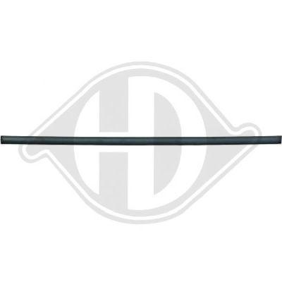 Baguette et bande protectrice, porte - HDK-Germany - 77HDK1024321