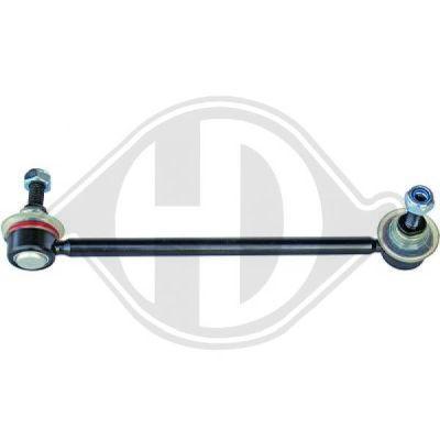 Entretoise/tige, stabilisateur - HDK-Germany - 77HDK1122314