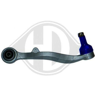 Bras de liaison, suspension de roue - Diederichs Germany - 1124303