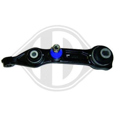 Bras de liaison, suspension de roue - HDK-Germany - 77HDK1161505