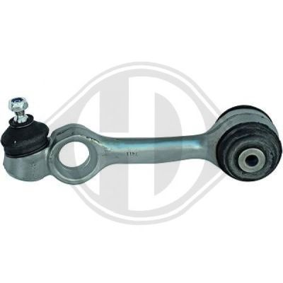 Bras de liaison, suspension de roue - HDK-Germany - 77HDK1164000