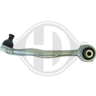Bras de liaison, suspension de roue - Diederichs Germany - 1167201