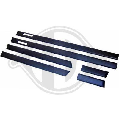 Baguette et bande protectrice, porte - HDK-Germany - 77HDK1213220