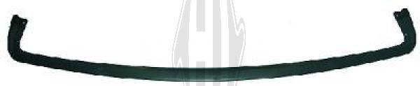 Spoiler - HDK-Germany - 77HDK1213461