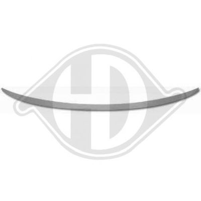Spoiler - HDK-Germany - 77HDK1216261