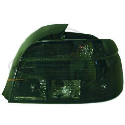 Kit de feux arrières - HDK-Germany - 77HDK1223097
