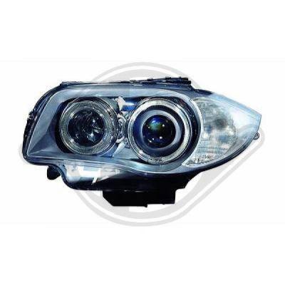 Projecteur principal - HDK-Germany - 77HDK1280284