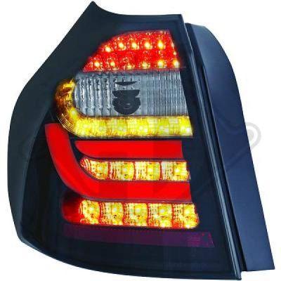 Kit de feux arrières - HDK-Germany - 77HDK1280896