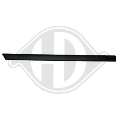 Baguette et bande protectrice, porte - HDK-Germany - 77HDK1404422