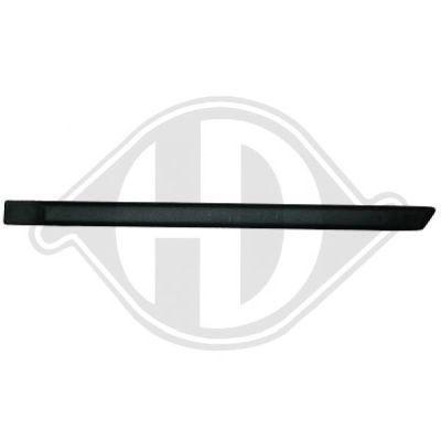 Baguette et bande protectrice, porte - HDK-Germany - 77HDK1404423