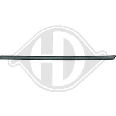 Baguette et bande protectrice, porte - HDK-Germany - 77HDK1404520