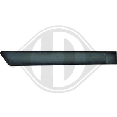 Baguette et bande protectrice, porte - HDK-Germany - 77HDK1404722