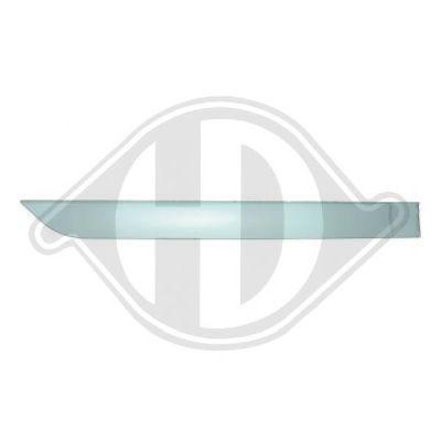 Baguette et bande protectrice, porte - HDK-Germany - 77HDK1415422