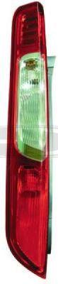 Feu arrière - HDK-Germany - 77HDK1416290