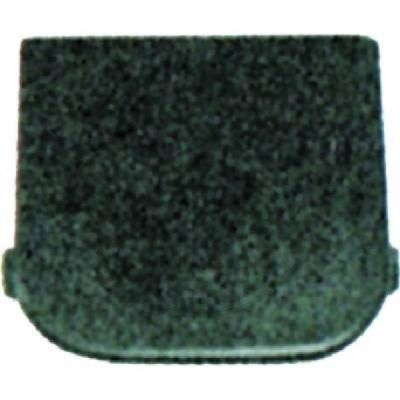 Capuchon, crochet de remorquage - HDK-Germany - 77HDK1417067