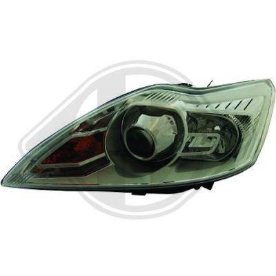 Projecteur principal - HDK-Germany - 77HDK1417084
