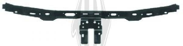 Revêtement avant - HDK-Germany - 77HDK1425010