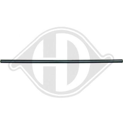 Baguette et bande protectrice, porte - HDK-Germany - 77HDK1427420