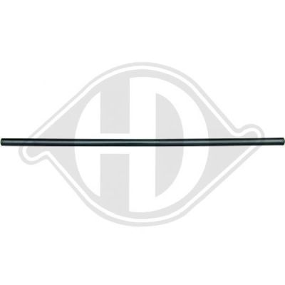 Baguette et bande protectrice, porte - HDK-Germany - 77HDK1427421