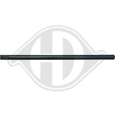 Baguette et bande protectrice, porte - HDK-Germany - 77HDK1427422
