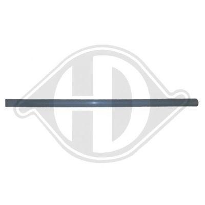 Bras de liaison, suspension de roue - Diederichs Germany - 1446203