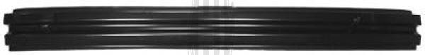 Amortisseur de choc, pare-chocs - Diederichs Germany - 1427665