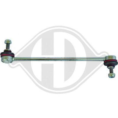 Entretoise/tige, stabilisateur - HDK-Germany - 77HDK1447203