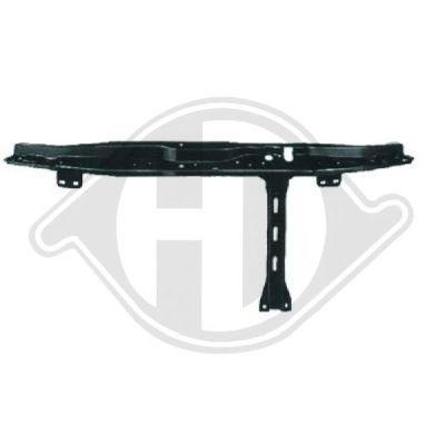 Revêtement avant - HDK-Germany - 77HDK1451010
